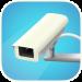 Free Download Speed Camera Radar 3.1.33 APK