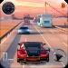 Free Download Speed Car Race 3D: New Car Games 2021 1.4 APK