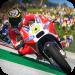 Free Download Speed Moto Bike Racing Pro Game 3D 1.06 APK