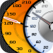 Free Download Speedometers & Sounds of Supercars 2.2.1 APK