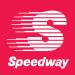 Free Download Speedway Fuel & Speedy Rewards 5.6 APK