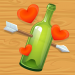 Free Download Spin the Bottle: Kiss, Chat and Flirt 2.6.3 APK