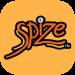 Free Download Spize 1.0 APK