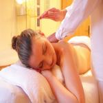 Free Download Sport Massage Videos  APK