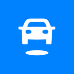 Free Download SpotHero – Find Parking  APK