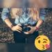 Free Download Square InPic – Photo Editor & Collage Maker 4.2.20 APK