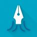 Free Download Squid – Take Notes & Markup PDFs 3.8.0.1-GP APK