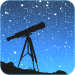 Free Download Star Tracker – Mobile Sky Map & Stargazing guide 1.6.85 APK