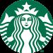 Free Download Starbucks Malaysia 3.0 APK
