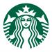 Free Download Starbucks Turkey 2.1.1 APK