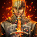 Free Download Steel And Flesh 2: New Lands 1.3 APK