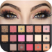 Free Download Step by step makeup (lip, eye, face) 💎 12.0.12 APK