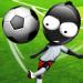 Free Download Stickman Soccer – Classic 4.0 APK