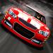 Free Download Stock Car Racing 3.4.19 APK