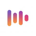 Free Download Storybeat 3.0.8 APK