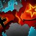 Free Download Strategy & Tactics: WW2 1.2.27 APK