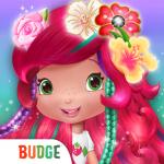 Free Download Strawberry Shortcake Holiday Hair 1.6 APK