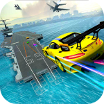 Free Download Street Nitro Racer- Extreme Car Drive 1.3 APK
