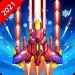 Free Download Strike Force – Arcade shooter – Shoot 'em up 1.6.2 APK