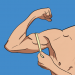 Free Download Strong Arms in 30 Days – Biceps Exercise 1.0.6 APK