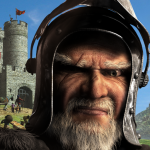 Free Download Stronghold Kingdoms: Castle Sim 30.140.1787 APK