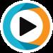 Free Download Study.com – Online Courses 1.16.005 APK