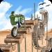 Free Download Stunt Bike Racing Game Trial Tricks Master 1.1.3 APK