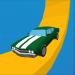 Free Download Stunt Car 3D 240 APK