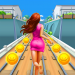 Free Download Subway Princess – Endless Run 14 APK