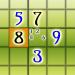 Free Download Sudoku Free 1.521 APK