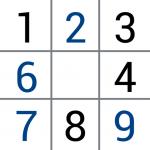 Free Download Sudoku.com – Free Sudoku 4.0.0 APK