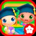 Free Download Sunny School Stories 1.0.8 APK