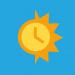 Free Download Sunrise Companion: Sunrise and Sunset Times 2.3.0 APK