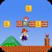 Free Download Super Adventure : Jungle Adventures 1.06 APK