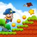 Free Download Super Bino Go 2: Free New Jump Adventure Game 1.6.1 APK