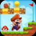 Free Download Super Bino Go: New Free Adventure Jungle Jump Game 1.4.7 APK