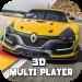 Free Download Super Car Racing : Multiplayer 1.0 APK