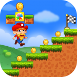 Free Download Super Jabber Jump 8.7.5017 APK