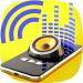Free Download Super Loud Volume Booster 🔊 Speaker Booster 9.1.7 APK