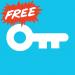 Free Download Super VPN – Best Free Proxy 8.3 APK