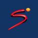 Free Download SuperSport 5.14.2710 APK