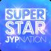 Free Download SuperStar JYPNATION 3.1.6 APK