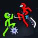 Free Download Supreme Stickman Battle Warrior: Duelist Fight 2.0 APK