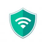 Free Download Surf VPN – Best Free Unlimited Proxy 1.9.3 APK