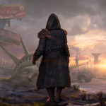Free Download Survival Games: Zombie 1.2.29 APK