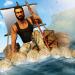 Free Download Survival Island Adventure New Survival Games 1.1.4 APK