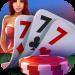 Free Download Svara – 3 Card Poker Online Card Game 1.0.12 APK