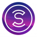 Free Download Sweatcoin — Walking step counter & tracker  APK