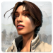 Free Download Syberia 1.0.6 APK