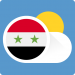 Free Download Syria Weather 1.3.10 APK